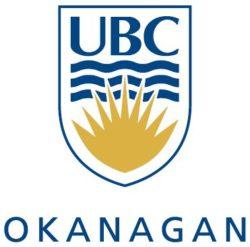 UBC Okanagan Researchers Develop Concussion Test
