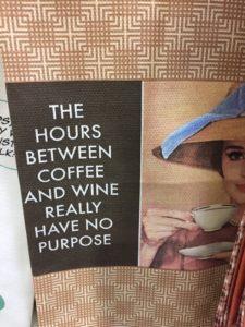 whine-o-clocktoday
