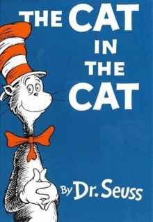 cat-in-the-cat