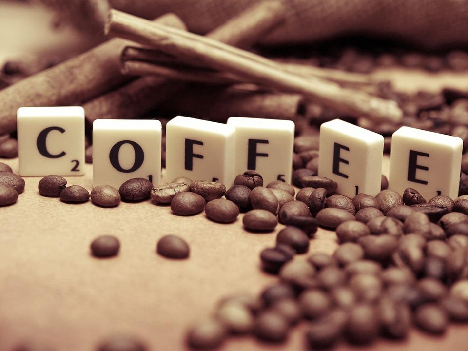 coffee-beans-759024_960_720