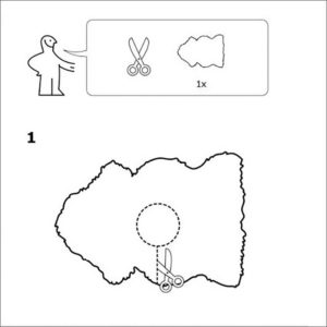 game-of-thrones-cape-instructions-ikea-8