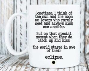 solar-eclipse-etsy