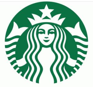 Starbucks Expands In Vernon