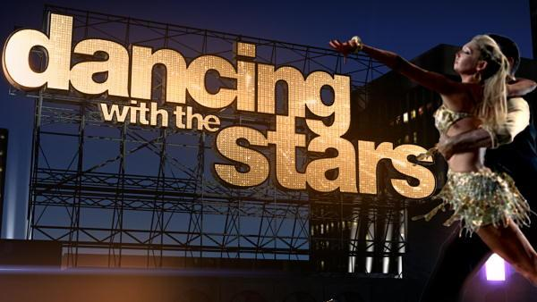 Dancing With The Stars: The Odds