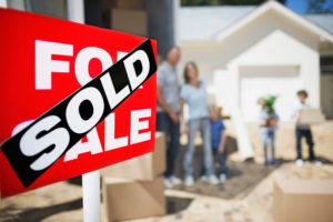 Okanagan Home Sales Cool