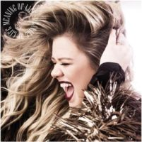 Kelly Clarkson & More!