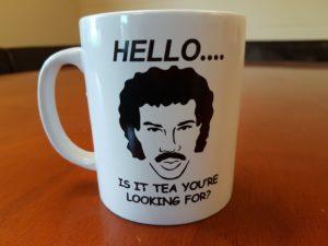 lionel-mug