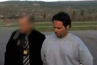Second Murder Trial Awaits Date