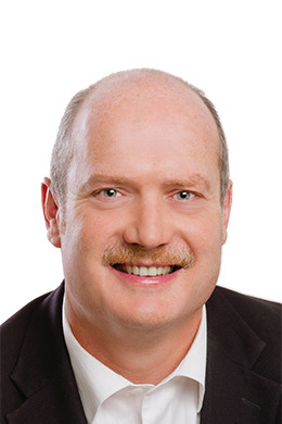 De Jong Added To Liberal Leadership Race