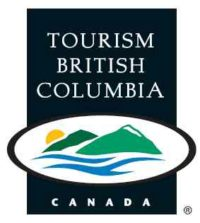 Tourism Gets Help From Province