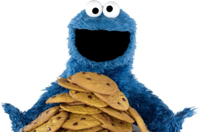Smile Cookies are Back....!