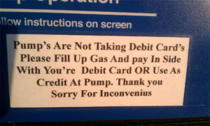 gas-pump-grammar-fail
