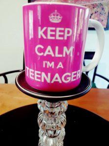 teenager-mug