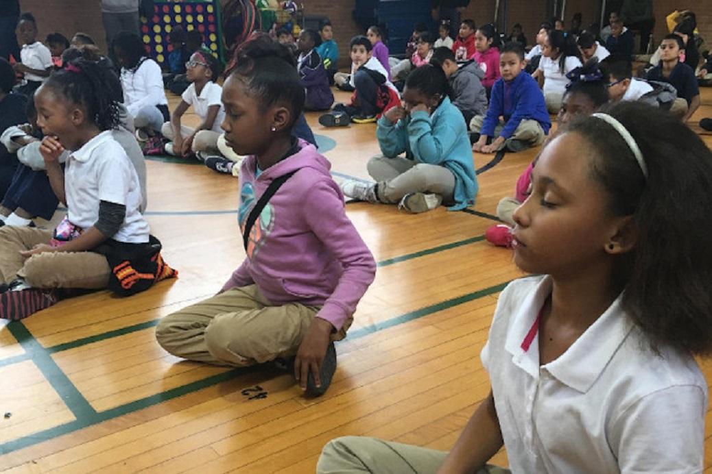 yoga-instead-of-suspention