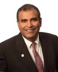 Mayor Akbal Mund Came Away Positive From UBCM