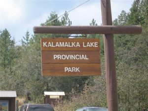 Parking Improvements Planned For Kal Park