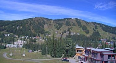 Resort Association Proposal For Silver Star Includes Tax