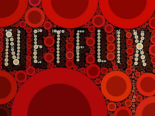 Netflix Canada in December