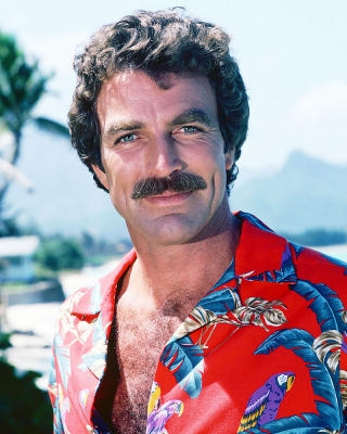 Why Tom Selleck wants no part of 'Magnum' reboot