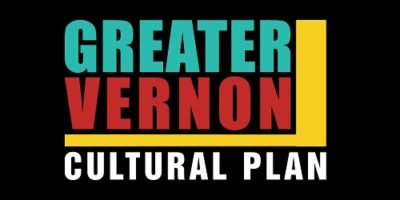 Cultural Facility Planning Proceeds