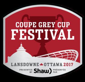 Grey Cup Poll