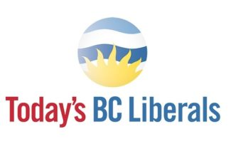 Liberals To Hold Okanagan Debate; One Less Candidate