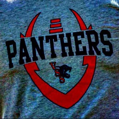 VSS Panthers Maul Bulldogs