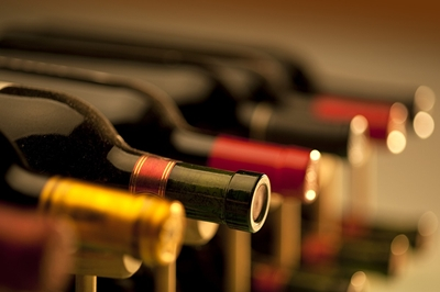 Restaurants Want Break On Liquor Price