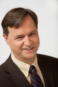 Former MLA Named Leader of Fire/Flood Review Team