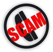 Canada Revenue Scam Nets More Victims