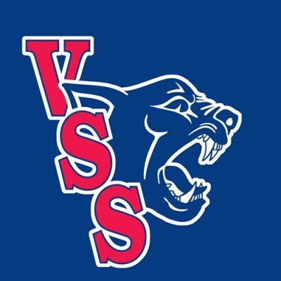 VSS Jr. Varsity Panthers First Ever Provincial Championship