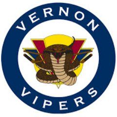 Vipers Victorious Over the Grizzlies