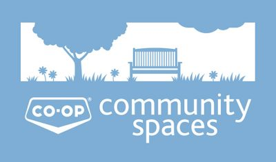 Co-ops Provide Financial Support to Non-Profits
