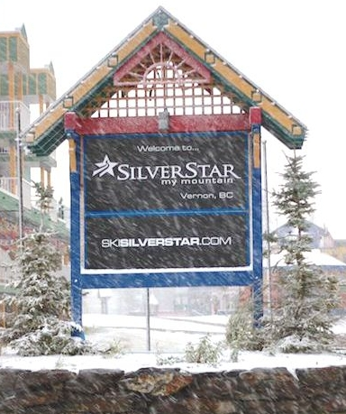 Silver Star Citizens Group Say No Need For New Resort Poll