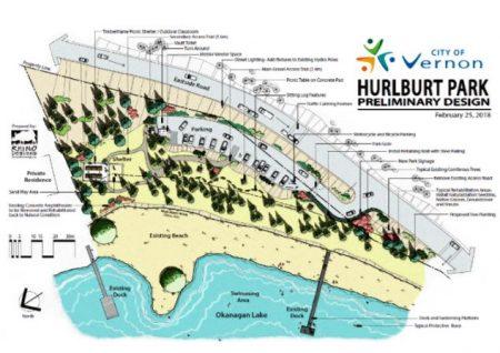 Public Invited to Hurlburt Park Open House