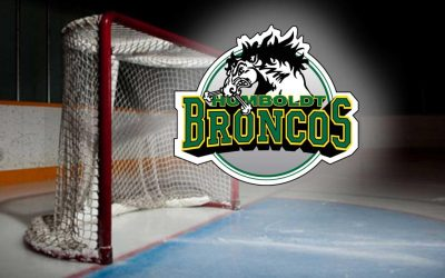 Humboldt Broncos Tragedy Felt Across Hockey Nation