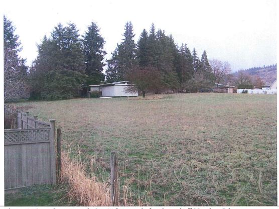 Public Hearing Planned For Proposed Coldstream Development