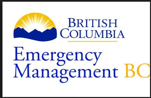 Disaster Aid Available For March Flooding