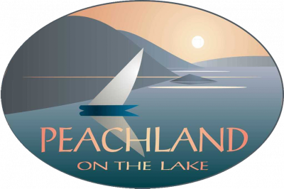 Boil Water Notice for Peachland