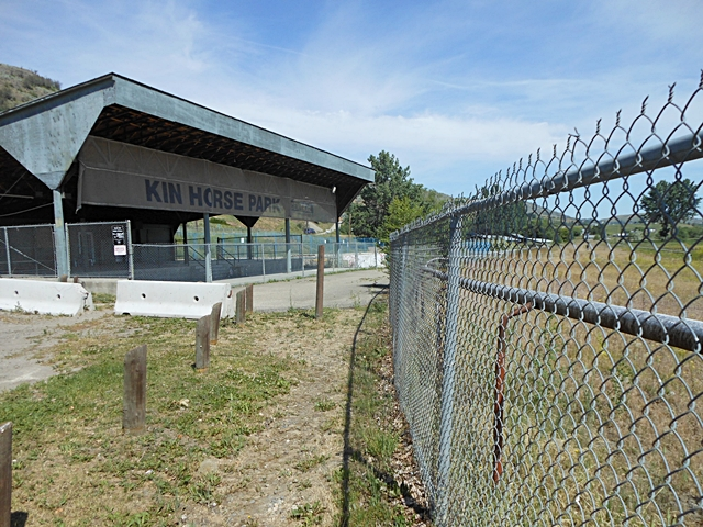 Update: City, RDNO Win Legal Fight Over Park; Appeal Considered