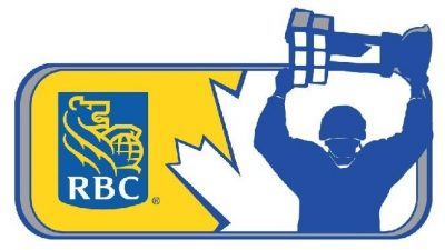 RBC Cup Begins Tonight in Chilliwack, With a Humboldt Broncos Nod