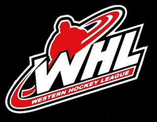 Locals Chosen In WHL Draft