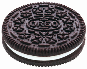 New Oreo flavors!  What ARE they?...and when can we GET 'em??