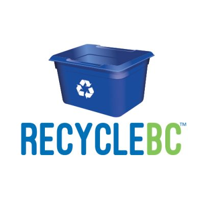 Spallumcheen Considering Joining BC's Residential Recycling Program