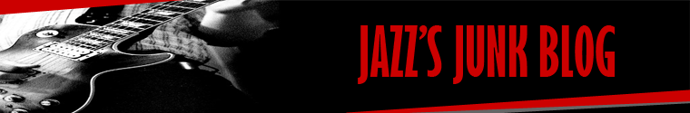 jazzs-junk-blog-hp-header