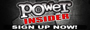 Power Insider 300x100