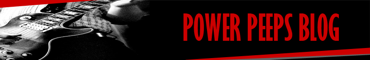 power-peeps-blog-hp-header