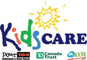 140801_kidscare-logo