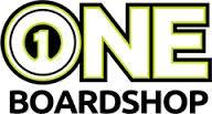 one-boardshop