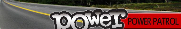 Power Patrol